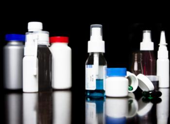 Liquids and Pillboxes